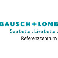 Bausch + Lomb Referenzzentrum